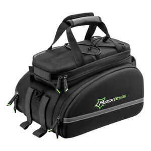 RockBros-MTB-Cycling-Bag-Bicycle-Rear-Rack-Pack-Trunk-Pannier-Carrier-Bag