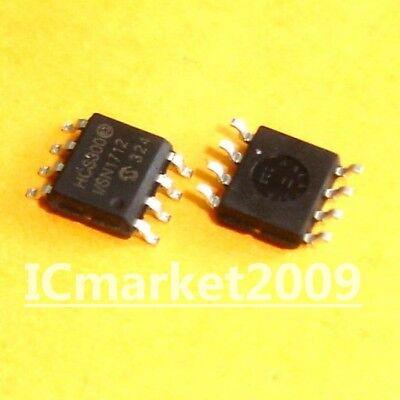 10 X EV1527 1527 OTP Encoder SOP-8