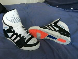 Adidas-Attitude-XL-Mens-Trainers-UK-10-new-in-box