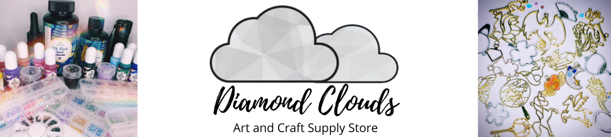 diamondcloudsofficial