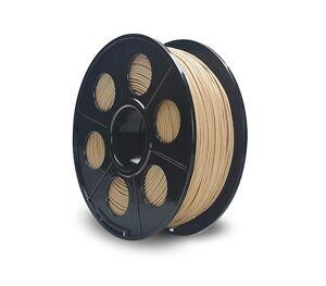 Image Is Loading Premium Wood Filament 1 75mm For 3D Printer