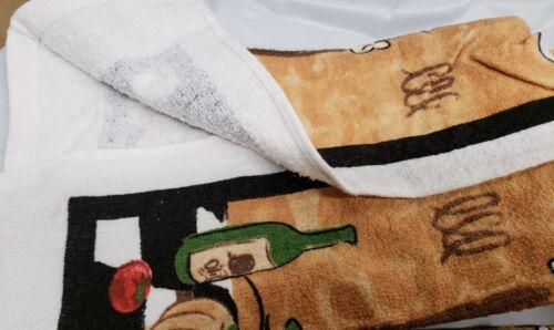 Олень охоты на оленей ткани абажуры настенное освещение стол пол стандартные лампы ceili