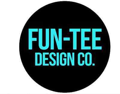 fun-teedesignco