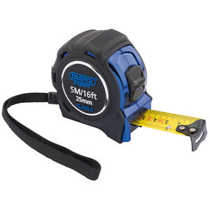 Draper Expert 59809 3M10ft x 16mm Tape Measure - <span itemprop='availableAtOrFrom'>BRACKNELL, United Kingdom</span> - Returns accepted Most purchases from business sellers are protected by the Consumer Contract Regulations 2013 which give you the right to cancel the purchase within 14 days after the da - <span itemprop='availableAtOrFrom'>BRACKNELL, United Kingdom</span>