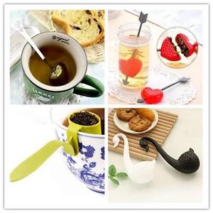 Quality-Loose-Tea-Leaf-Strainer-Herbal-Spice-Silicone-Filter-Diffuser-J-zy