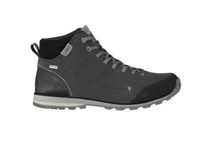 CMP Campagnolo chaussures Pedule hommes - Elettra Mid WP