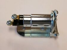 Electrical Socket For Allis Chalmers Farmall Ih John Deere Massey Case Tractor