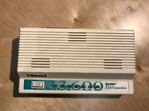 USRobotics-Sportster-33-6K-External-Data-Fax-Modem