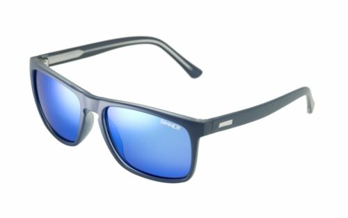Sinner Oak Cx Sintec Sunglasses