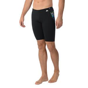 Adidas-ER-Jammer-Swim-Boxer-Trunks-Shorts-Blue-Green