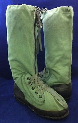 British Army Extreme Cold Weather Boots Collection On Ebay