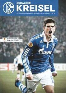 Schalker-Kreisel-15-03-2012-FC-Schalke-04-vs-FC-Twente-Europa-League