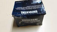 Universal Transformer 165 40va Green Led Ub1640w A255