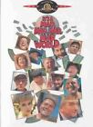 It's a Mad Mad Mad Mad World 0027616902740 With Mickey Rooney DVD Region 1