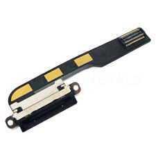 iPad 2 Dock Connector Charging Flex Cable Charger Port Replacement