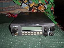 ranger rci 2950 dx 6 pin  am ssb fm cw cb radio.