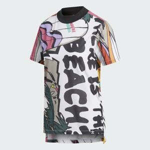 4f682a59 Image is loading Adidas-Originals-Women-039-s-COLLECTIVE-MEMORIES-T-