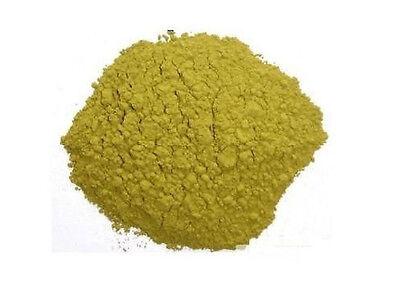 Ginkgo Biloba yin xing superior quality.. Pure Powder 200 grams *UK Seller*