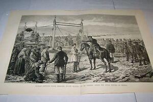 00-0012-2-11-1882-ANTIQUE-PRINT-RUSSIA-RUSSIAN-CONVICT-YENISEI-SIBERIA