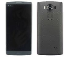 LG V10 H901 - 64GB - Space Black (T-Mobile) Smartphone 9/10
