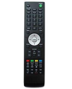 Original-Fernbedienung-fuer-Enox-Luxury-Line-Serie-fuer-12V-LED-LCD-TV-Fernseher