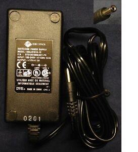 Originales-Ladegeraet-Dve-DSA-0151D-12-DTS120150U-P5-12V-1-5A-Fit-5-5mm-1-7mm