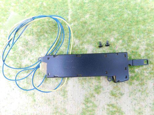 E09 Märklin H0 74490 C-Gleis Weichenantrieb
