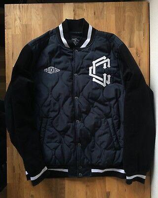 350c5ba0 Fragt Gls | DBA - jakker og frakker til mænd