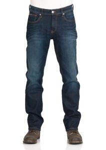 Details about Tommy Hilfiger Herren Jeans Original Ryan Daco - Straight Fit  - Dark Comfort 51f4d587f8