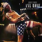Guns N Roses A3 Calendar 2015 (calendar) Danilo