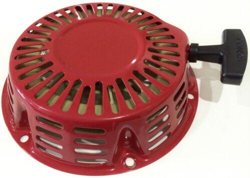 PowerEase Be 6500PR 6500ER 6800HER 9000ER 389CC 420CC Generator Recoil Starter