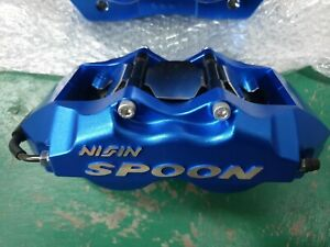 Spoon-Caliper-twinblock-Honda-Ek9-Dc2-Type-R