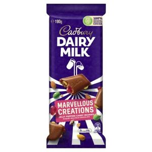 Cadbury-Marvellous-Creations-Jelly-Popping-Candy-Beanies-Chocolate-Block-190g