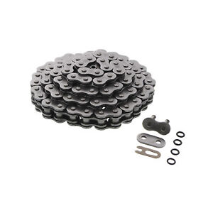 DRIVE CHAIN FITS POLARIS TRAIL BOSS 350L 2x4 4x4 1990 1991 1992 1993