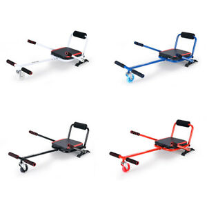 Hoverseat-6-5-universal-hoverkart-para-patinete-electrico-smart-balance-Fitfiu