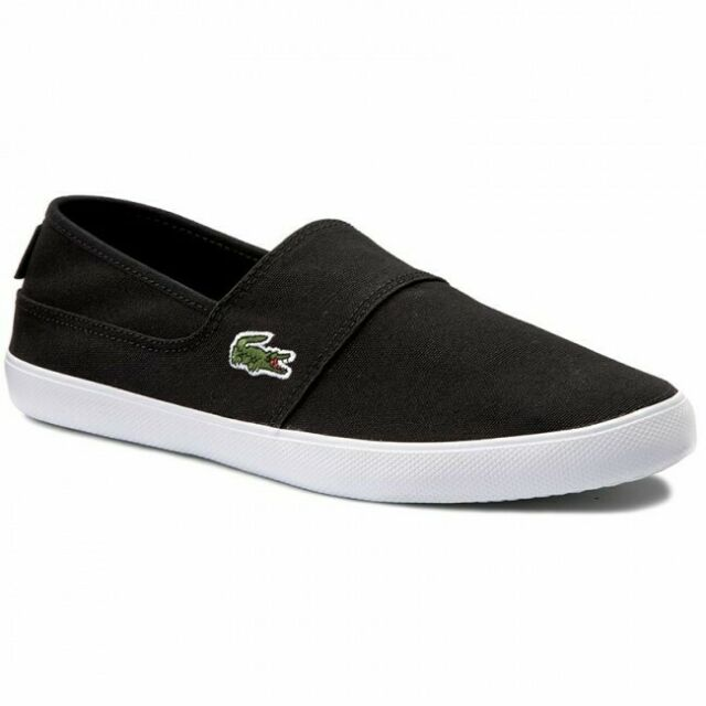 a908ffb4e2 Men Brand New Lacoste Marice BL 2 Cam Athletic Fashion Sneakers  [7-33CAM1071024]