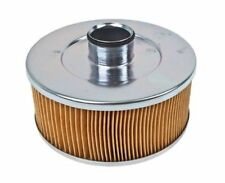 Hydraulic Oil Filter David Brown 1200 770 780 880 885 990 Tractor