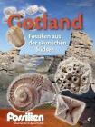 """Fossilien Sonderheft """"Gotland"""" (Taschenbuch)"""