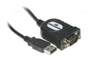 USB-to-9-Pin-DB9-Serial-Adaptor-Converter-RS232-Prolific-Chipset-Windows-7