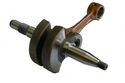 Tankdeckel passend zu Husqvarna 357 und 359 Benzindeckel