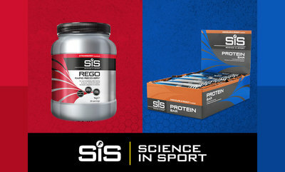 Extra 10% off SiS Store