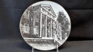 Royal-Doulton-Gore-Mutual-Insurance-Company-150th-Anniversary-Plate