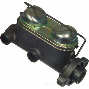 Brake-Master-Cylinder-Wagner-MC64986