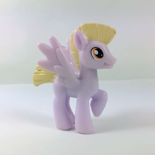 UP 70 kinds My little pony Blind Bag friendship is magic Girl Toy Gift to Select