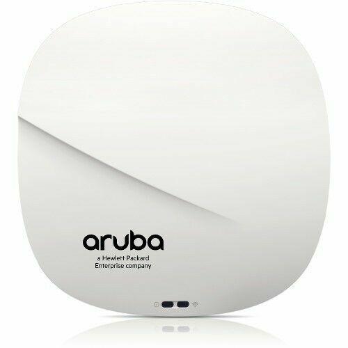 Aruba JW813A IAP-315  Wireless Access Point