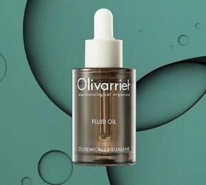Olivarrier-100-Squalane-Fluid-Oil-30ml-Certified-Vegan-Canadian-Seller