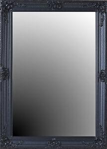 23++ Spiegel 200 x 80 ohne rahmen Sammlung
