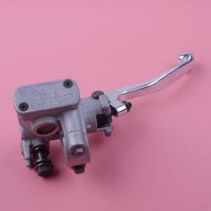 Pour-HONDA-CR125R-CRF450X-CRF250R-CRF250X-Maitre-Cylindre-Frein-Avant-Neuf-FR