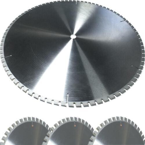 HM-Kreis-Säge-blatt 700 x 30 mm Z-84 SWZ Wechsel-zahn WZ Hart-metall nagel-fest