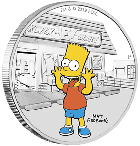 2019-The-Simpsons-Bart-Simpson-1oz-1-Silver-99-99-Dollar-Proof-Coin